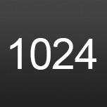 1024程序员开发工具箱